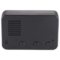 Bluetooth Receiver Speaker and Earbuds-1