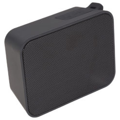 Block Outdoor Waterproof Bluetooth Speaker-1