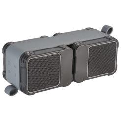 Bond Outdoor Waterproof Pairing Speakers-1