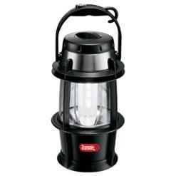 High Sierra® 20  LED Super Bright Lantern-1