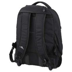 "High Sierra® Chaser Wheeled 17"" Computer Backpack-1"