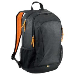 "Case Logic Ibira 15"" Computer Backpack-1"