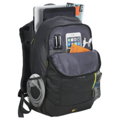 "Case Logic Jaunt 15"" Computer Backpack-1"
