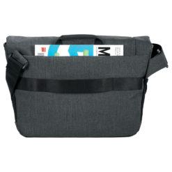"Case Logic® Reflexion 15.6"" Computer Messenger Bag-1"