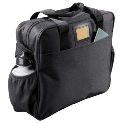 Excel Sport Deluxe Briefcase-1