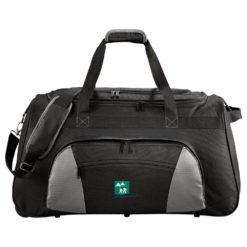 "Excel 26"" Wheeled Travel Duffel Bag-1"