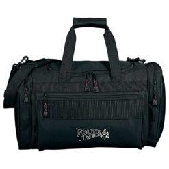 """Excel Sport Deluxe 20"""" Duffel Bag-1"""