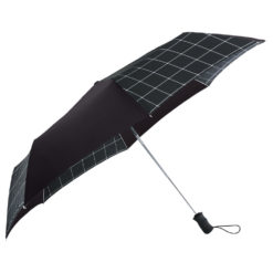"42"" totes® 3 Section Auto Open Umbrella-1"