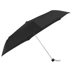 "39"" totes® Folding Mini Umbrella-1"