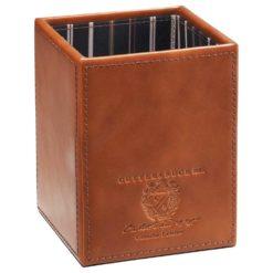 Cutter & Buck® Legacy Pen Cup-1