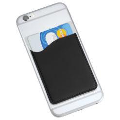 Opulence Phone Wallet-1