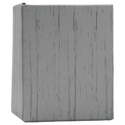 3-Piece Smart Box-1