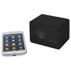 Fame Bluetooth Speaker-1