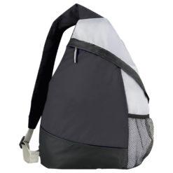 Armada Sling Backpack-1
