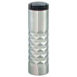 elleven™ Traverse Stainless Vacuum Tumbler 16oz-1