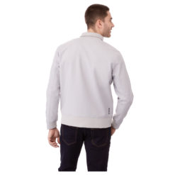 M-KENDRICK Softshell Jacket-1