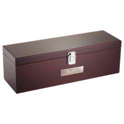 Executive Napa Wine Case-1