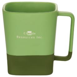 Color Step Ceramic Mug 16oz-1