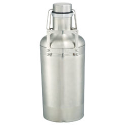 Growl Vacuum Growler 64oz-1