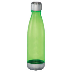 Aquarius  BPA Free Tritan™ Sport Bottle 23oz-1