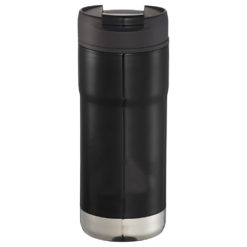 Copper Vacuum Tumbler with Ceramic Lining 20oz
