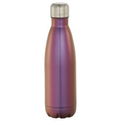 Aurora Copper Vacuum Insulated Bottle 17oz-1