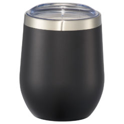 Corzo Copper Vacuum Insulated Cup 12oz