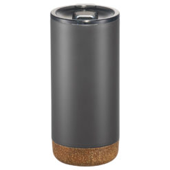 Valhalla Copper Vacuum Insulated Tumbler 16oz-1