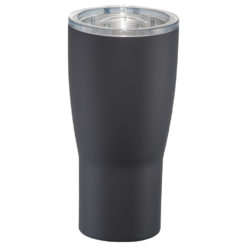 Nordic Copper Vac Tumbler with Ceramic Lining 16oz