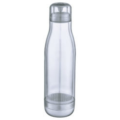 Spirit Tritan™ Sport Bottle with Glass Liner 17oz-1