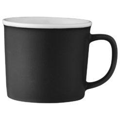 Axle Ceramic Mug 12oz