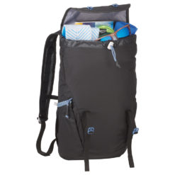 CamelBak Arete 18L Backpack-1