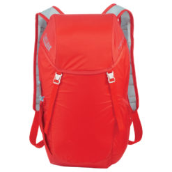 CamelBak Arete 22L Backpack-1