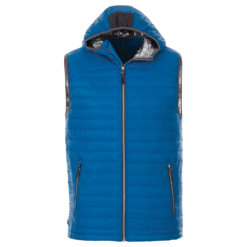 M-JUNCTION Packable Insulated Vest-1