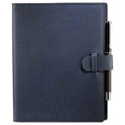 Dovana™ JournalBook™-1