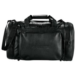 "DuraHyde 20"" Duffel Bag-1"