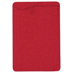 Premium RFID Phone Wallet-1