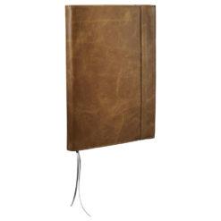 Field & Co.® Cambridge Refillable Notebook-1