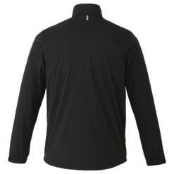 M-PUMA Golf Tech Jacket-1
