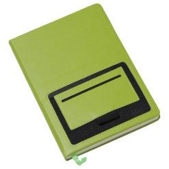 "6"" x 8"" Moda Notebook-1"