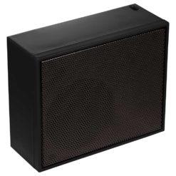 Budget Bump Bluetooth Speaker