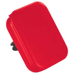 Essence Phone Holder with Air Freshener-1