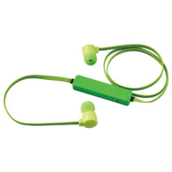 Colorful Bluetooth Earbuds-1