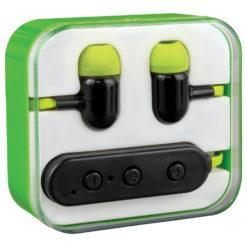Color Pop Bluetooth Earbuds-1