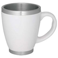 Collier 14oz Ceramic Coffee Mug-1