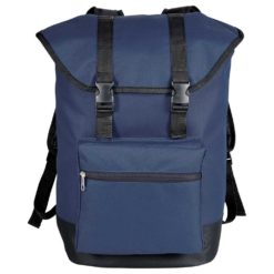 "American Style 15"" Computer Rucksack-1"
