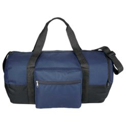 "American Style 19"" Duffel Bag-1"