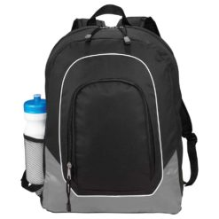 "Cornerstone 15"" Computer Backpack"