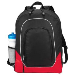 "Cornerstone 15"" Computer Backpack-1"