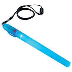 Pulsar Light Stick